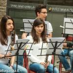 premio-la-quara-junior-112-borgo-val-di-taro
