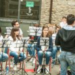 premio-la-quara-junior-113-borgo-val-di-taro