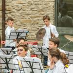 premio-la-quara-junior-114-borgo-val-di-taro