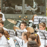 premio-la-quara-junior-115-borgo-val-di-taro