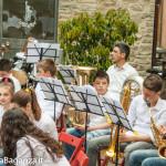 premio-la-quara-junior-116-borgo-val-di-taro
