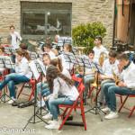 premio-la-quara-junior-117-borgo-val-di-taro