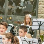 premio-la-quara-junior-118-borgo-val-di-taro