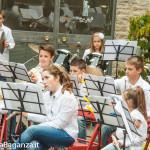 premio-la-quara-junior-119-borgo-val-di-taro