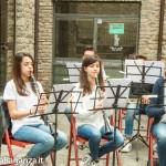 premio-la-quara-junior-122-borgo-val-di-taro