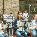 premio-la-quara-junior-124-borgo-val-di-taro