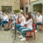 premio-la-quara-junior-126-borgo-val-di-taro