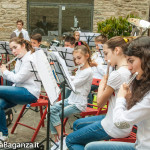 premio-la-quara-junior-128-borgo-val-di-taro