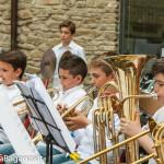 premio-la-quara-junior-131-borgo-val-di-taro