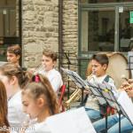 premio-la-quara-junior-133-borgo-val-di-taro