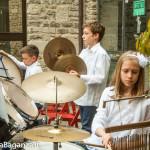 premio-la-quara-junior-137-borgo-val-di-taro