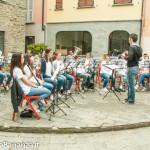 premio-la-quara-junior-144-borgo-val-di-taro