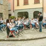 premio-la-quara-junior-145-borgo-val-di-taro