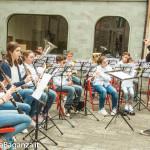 premio-la-quara-junior-147-borgo-val-di-taro