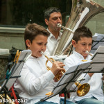premio-la-quara-junior-149-borgo-val-di-taro