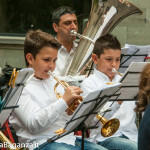 premio-la-quara-junior-150-borgo-val-di-taro