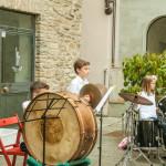 premio-la-quara-junior-154-borgo-val-di-taro
