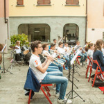 premio-la-quara-junior-156-borgo-val-di-taro