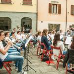 premio-la-quara-junior-157-borgo-val-di-taro