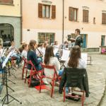 premio-la-quara-junior-158-borgo-val-di-taro