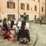 premio-la-quara-junior-159-borgo-val-di-taro