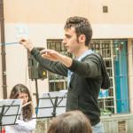 premio-la-quara-junior-160-borgo-val-di-taro
