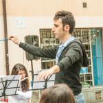 premio-la-quara-junior-161-borgo-val-di-taro