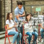 premio-la-quara-junior-165-borgo-val-di-taro