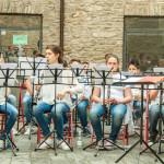 premio-la-quara-junior-166-borgo-val-di-taro