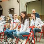 premio-la-quara-junior-167-borgo-val-di-taro