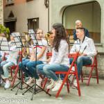premio-la-quara-junior-168-borgo-val-di-taro
