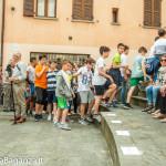 premio-la-quara-junior-169-borgo-val-di-taro