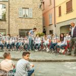 premio-la-quara-junior-171-borgo-val-di-taro