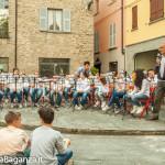 premio-la-quara-junior-172-borgo-val-di-taro