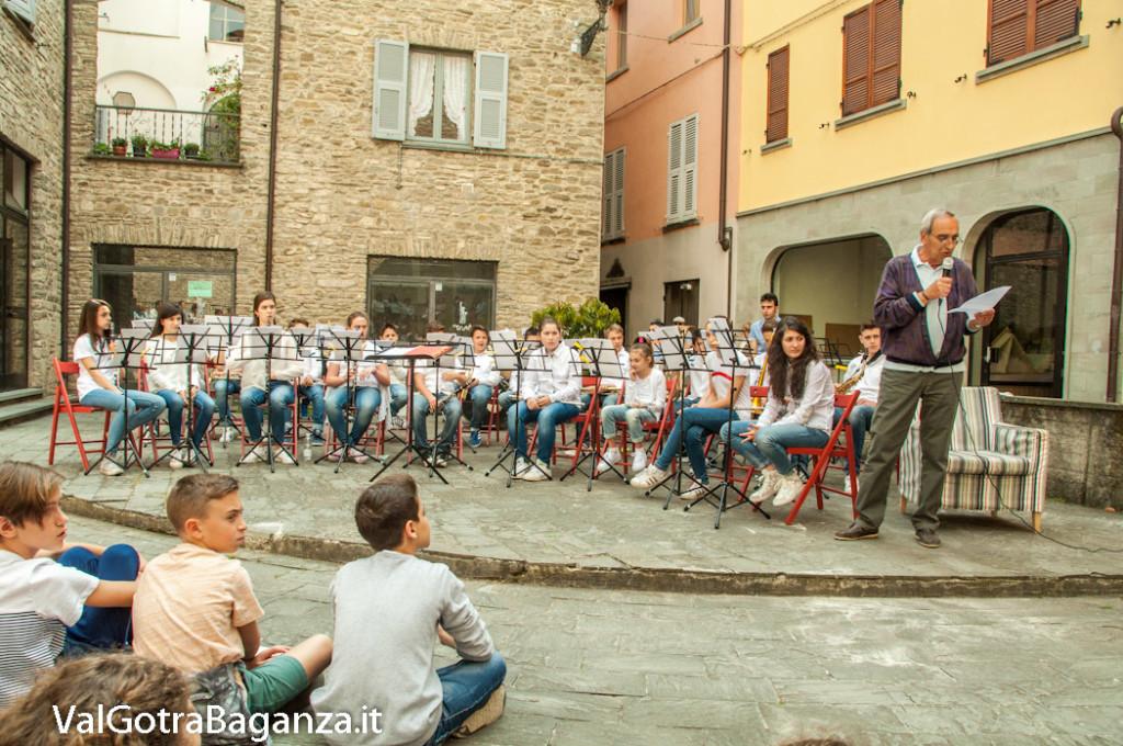premio-la-quara-junior-175-borgo-val-di-taro