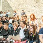 premio-la-quara-junior-178-borgo-val-di-taro