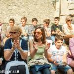 premio-la-quara-junior-179-borgo-val-di-taro