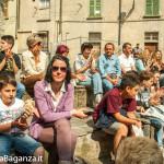 premio-la-quara-junior-180-borgo-val-di-taro