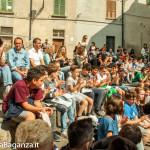 premio-la-quara-junior-181-borgo-val-di-taro