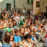 premio-la-quara-junior-182-borgo-val-di-taro