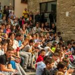 premio-la-quara-junior-183-borgo-val-di-taro