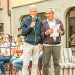 premio-la-quara-junior-184-borgo-val-di-taro