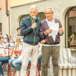 premio-la-quara-junior-185-borgo-val-di-taro