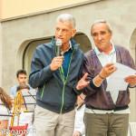 premio-la-quara-junior-186-borgo-val-di-taro