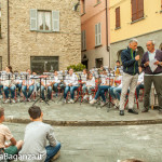 premio-la-quara-junior-187-borgo-val-di-taro