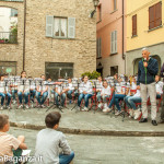 premio-la-quara-junior-190-borgo-val-di-taro