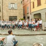 premio-la-quara-junior-193-borgo-val-di-taro