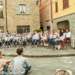 premio-la-quara-junior-194-borgo-val-di-taro