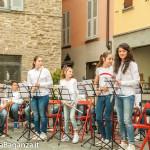 premio-la-quara-junior-196-borgo-val-di-taro