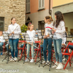 premio-la-quara-junior-197-borgo-val-di-taro